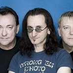 Rush indecisos sobre turnê em 2015