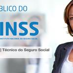 Concurso INSS - Fique Atento! São 17.660 cargos vagos e 10.106 servidores em condições de aposentadoria