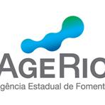 Curso Preparatório Online Concurso AgeRio 2014 - Agência Estadual de Fomento Rio de Janeiro  Analista de Desenvolvimento
