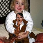 30 Horripilantes brinquedos Traumatizarão sua Criança para Sempre