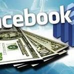 Edgerank – A influência no sucesso de sua marca no facebook