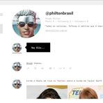 Entretenimento - Acabei de receber um email da Ello vamos testar a rede social