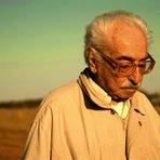 Cinema - Assista Documentário Manoel de Barros