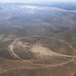 Ciência - Antigos círculos de pedra no Oriente Médio intrigam arqueólogos
