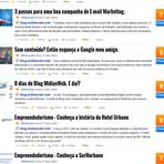 diHITT & Você - DiHITT – O melhor agregador de notícias para o seu Blog.
