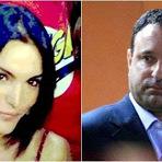 OAB pede afastamento de juiz que ganhou indenização de agente no RJ