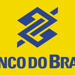 Apostila Concurso Banco do Brasil - Edital 2015