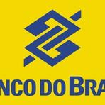 Apostila Concurso Banco do Brasil 2015 Escriturário