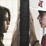 Celebridades - Bafão!! Idas e Vindas sem fim de: Justin Bieber e Selena Gomez
