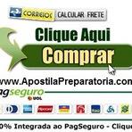 Empregos - Apostila Digital Câmara de Canoas 2014 - GRÁTIS CD-ROM para Assistente Legislativo