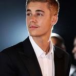Tribunal de Justiça da Argentina Intima Justin Bieber
