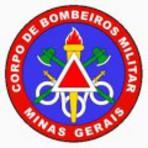 Processo Seletivo Corpo de Bombeiros SP 2014 Edital e Inscrição