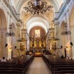 Sodoma Avança: Uruguai é o país menos religioso da América Latina, 37% dos uruguaios dizem que não tem religião