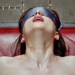 Cinema - Cinquenta Tons de Cinza (Fifty Shades of Grey, 2015). Trailer 2 legendado. Romance e drama. Sinopse, fotos, elenco...