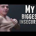 Vídeos - O que acontece quando você perde 72 kg?