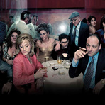 Entretenimento - Criador de Sopranos fala sobre um prequel da série