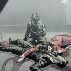 Cinema - Morte dos pais do Batman será mostrado novamente em Batman v Superman: Dawn of Justice
