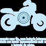 Outros - Rastreador de motos funciona?