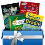 Apostila Concurso Banco do Brasil 2014 - Escriturário