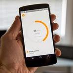 Portáteis - Google lança Google Fit para Android