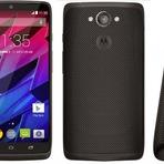 Portáteis - Motorola apresenta em São Paulo seu Moto Maxx, com bateria de 40 horas