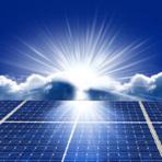 POWER – O Poder Por Trás da Energia