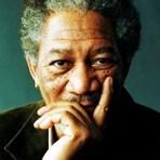 """Mistérios - Morgan Freeman: """"Existe vida Extraterrestre"""""""