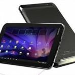 Tablet Genesis GT-7245 Conheça as vantagens antes de adquirir esse aparelho