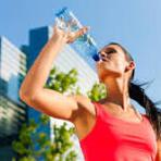 Quer se manter magra neste verão então confira estas dicas