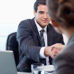 Auto-ajuda - As 7 Qualidades que os Empregadores mais Valorizam