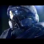Gameplay - modo multiplayer de Halo 5