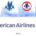 Promoção de Passagens Aéreas da