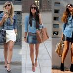 Saiba como usar a mini saia corretamente