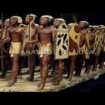 Religião - Vídeo Faz Revelação Bombástica: Os Verdadeiros Hebreus Israelitas São Negros!