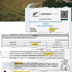 As transações suspeitas entre os Correios e seu fundo de pensão, o Postalis