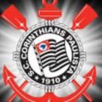 Futebol - Corinthians lança cemitério maior que o Itaquerão
