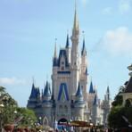 Azul realisa promoção de passagens aéreas para Orlando