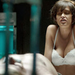 Cinema - A Enfermeira Assassina (Nurse 3D, 2014). Trailer legendado. Suspense e terror. Sinopse, fotos, elenco...