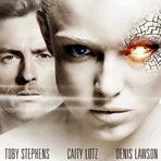 Cinema - Soldado do Futuro (The Machine, 2014). Trailer legendado. Suspense e ficção científica. Sinopse, fotos, elenco...
