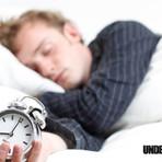 Será que dormir uma sesta faz bem ?
