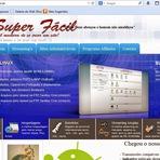 Procon-SP lista mais de 400 sites que devem ser evitados em compra online