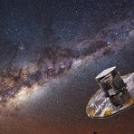 A Nave espacial Europeia que poderá Encontrar 70 Mil novos Exoplanetas alienígenas