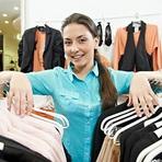 Empregos - Dicas para Transformar um Emprego Temporário em Efetivo