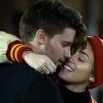 Miley Cyrus Assume Namoro com Patrick Schwarzenegger