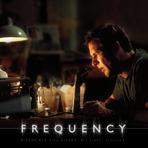 O filme Alta Frequência será adaptado para a TV