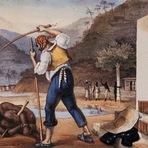 NÃO É PIADA: Portugal deve pagar indenizações pela escravatura?