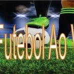 Assista agora futebol Fluminense x Botafogo