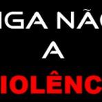 Natal fica na 12ª posição das cidades mais violenta no mundo
