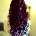 Mulher - Como manter a cor de seus cabelos sem desbotar!