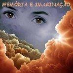 Auto-ajuda - A vida da memória e a luz da verdade